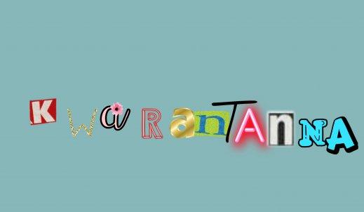 Kwarantanna – co zrobić żeby się zanudzić